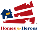 Homes for Heroes Lakeland - Your resource for Homes for Heroes Lakeland Bartow Winter Haven Polk County - Dory Joseph