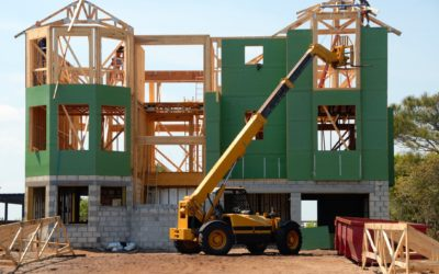 Why You Should Hire an Agent When Buying New Construction Homes