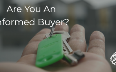 Top-3 Things Every Buyer Should Know
